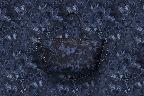 Valentino_Camubutterfly