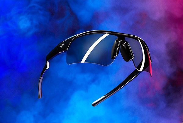 Puma Eyewear FW19