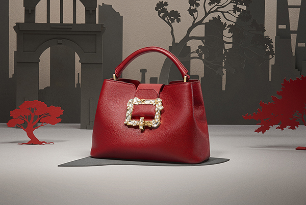 Bally _ CNY _ The Year Of The Ox 2021