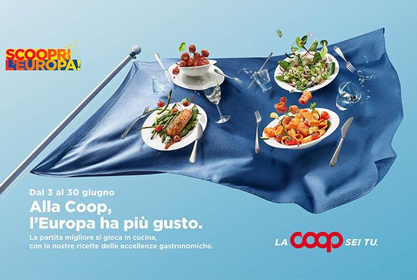 Coop_Scoopri l'Europa